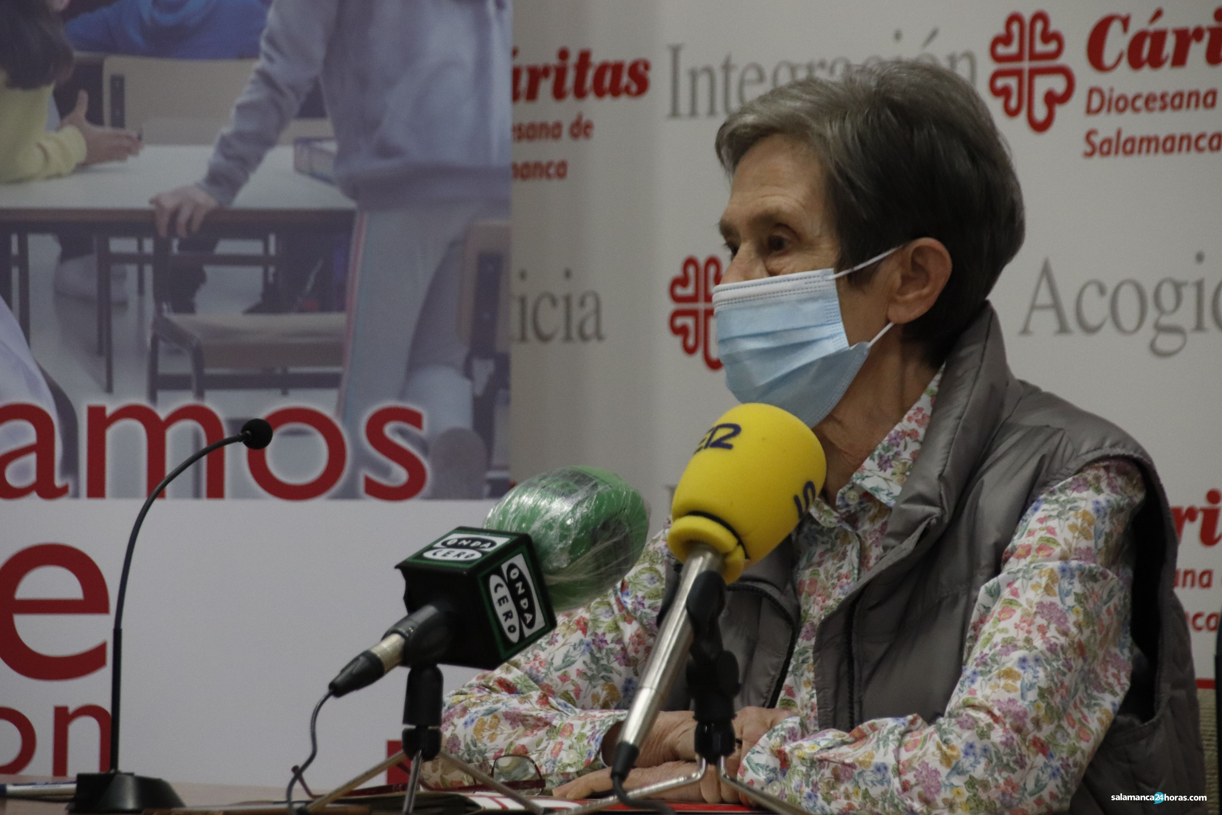 Carmen Calzada (1)