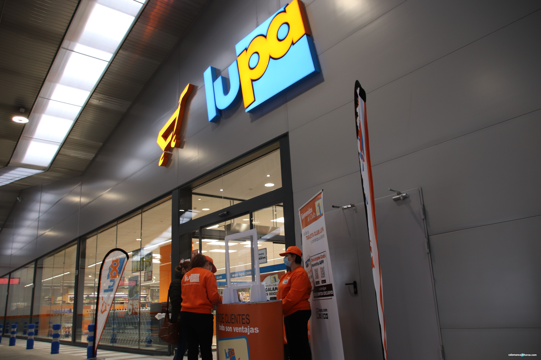 Supermercado Lupa (33)