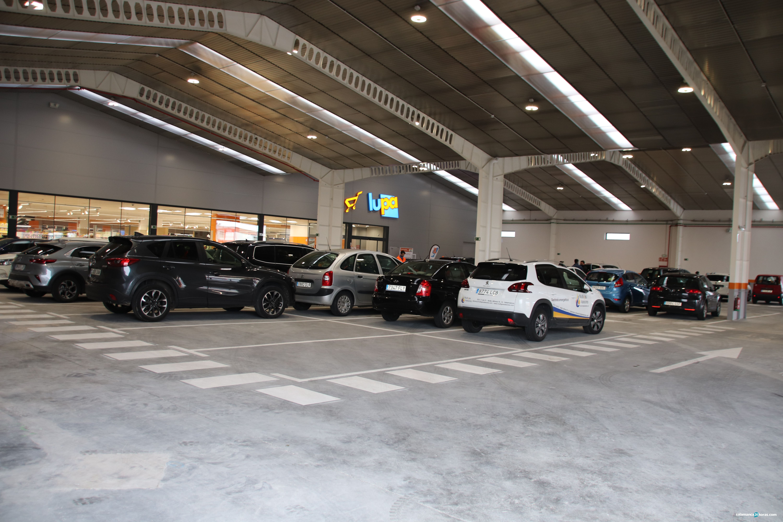 Supermercado Lupa (89)