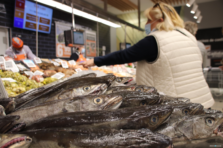 Supermercado Lupa (42)