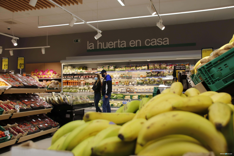 Supermercado Lupa (121)