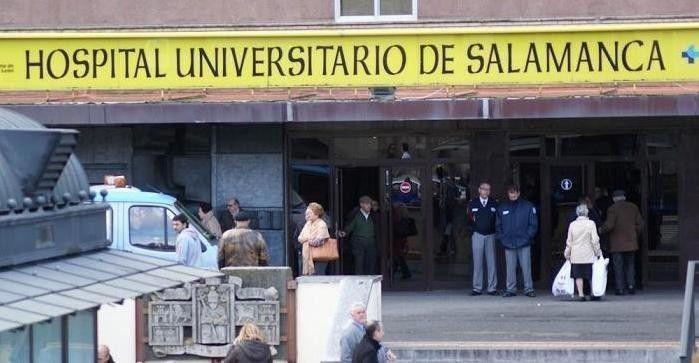 Cgt podemos y fevesa anuncian su apoyo a la marea banca for Cerrajeros salamanca 24 horas