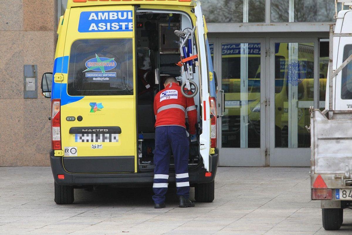 Ambulancia Policu00eda Ciencias (1)