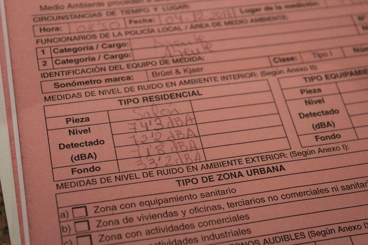 Imagen :: salamanca24horas.com