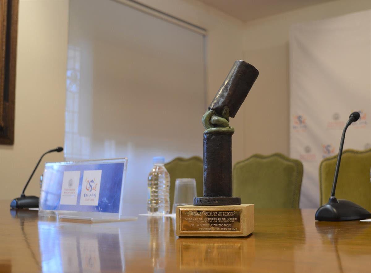 Premio nacional investigaciu00f3n en cu00e1ncer (Copy)