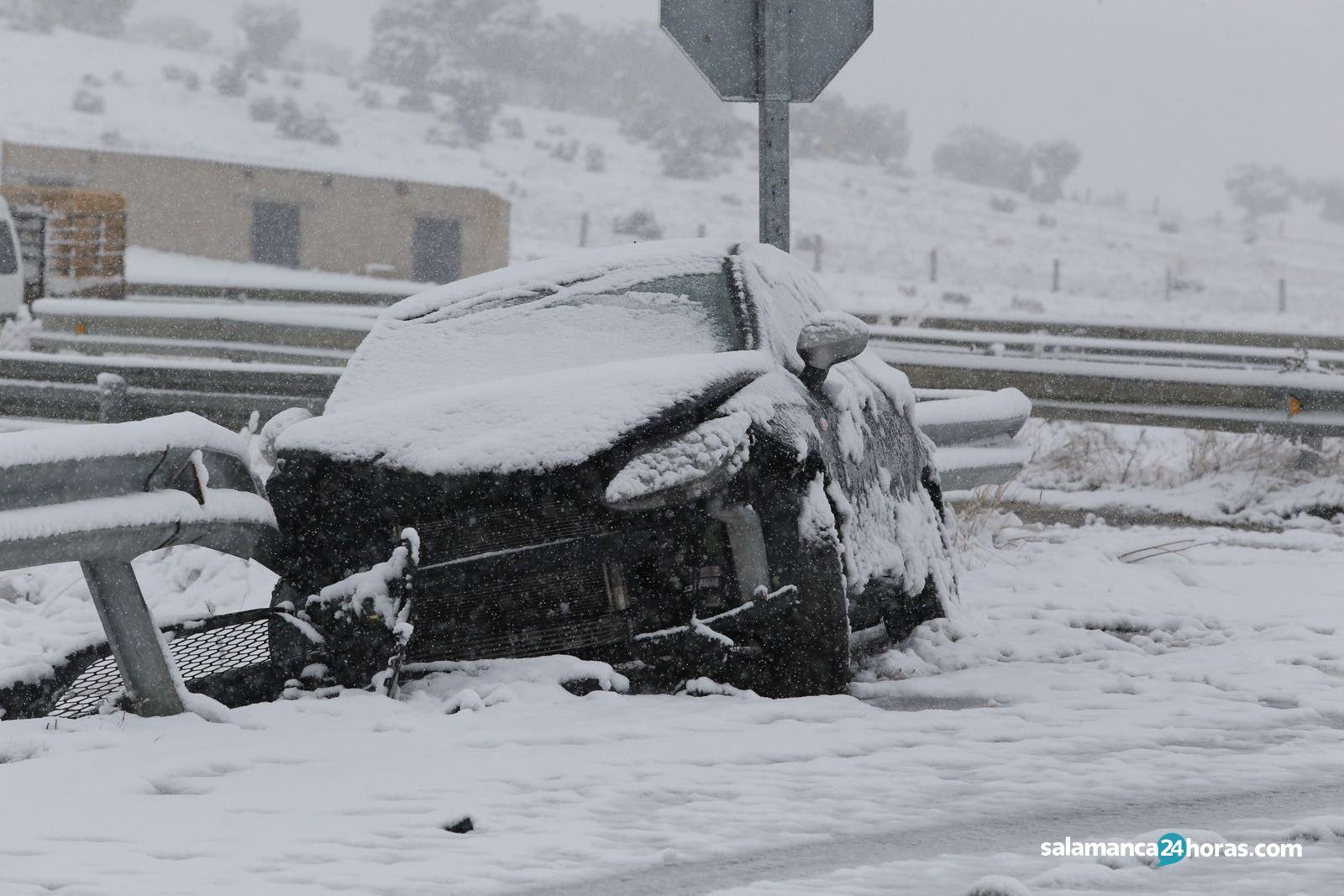 Accidente en montejo 7 1 2018 for Salamanca 24 horas