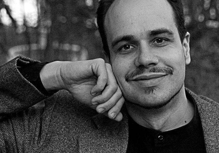 Claudio martinez mehner 3