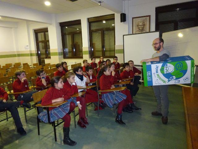 Colegio San Juan Bosco Otro Final es Posible (2)