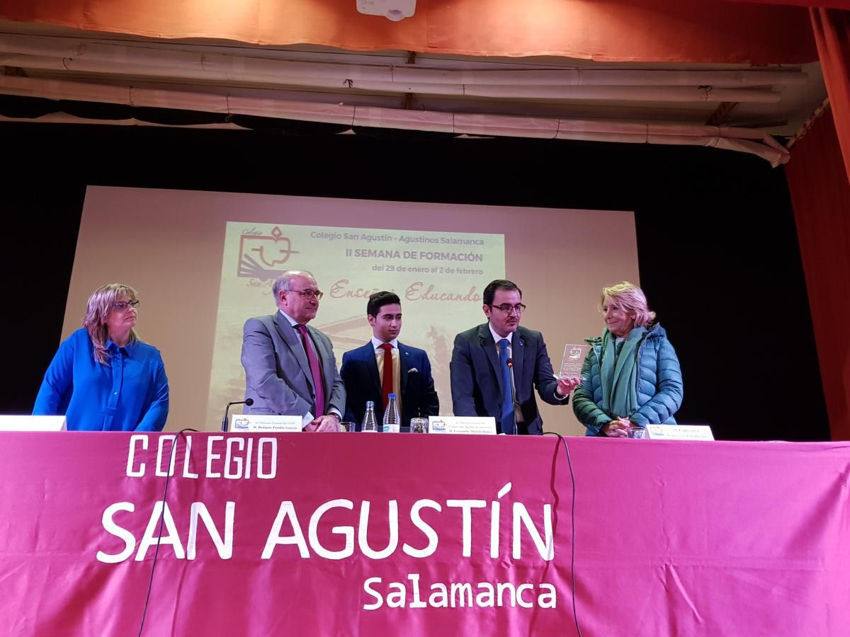 Aguirre (1)