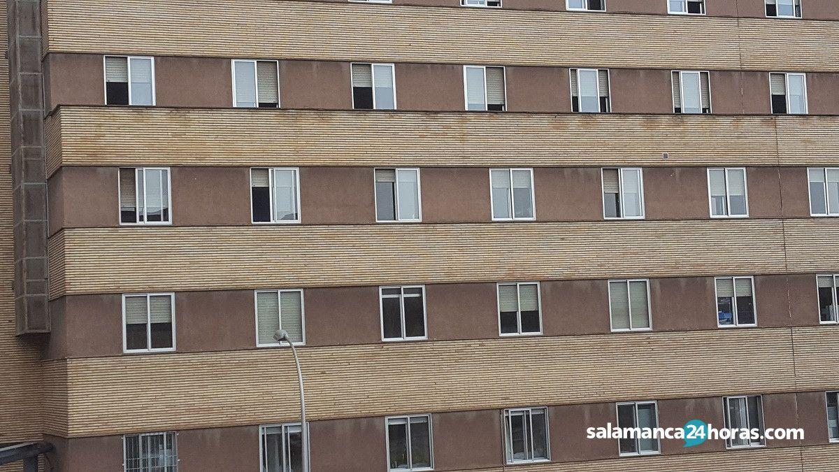 Hospital ventanas abiertas (2)