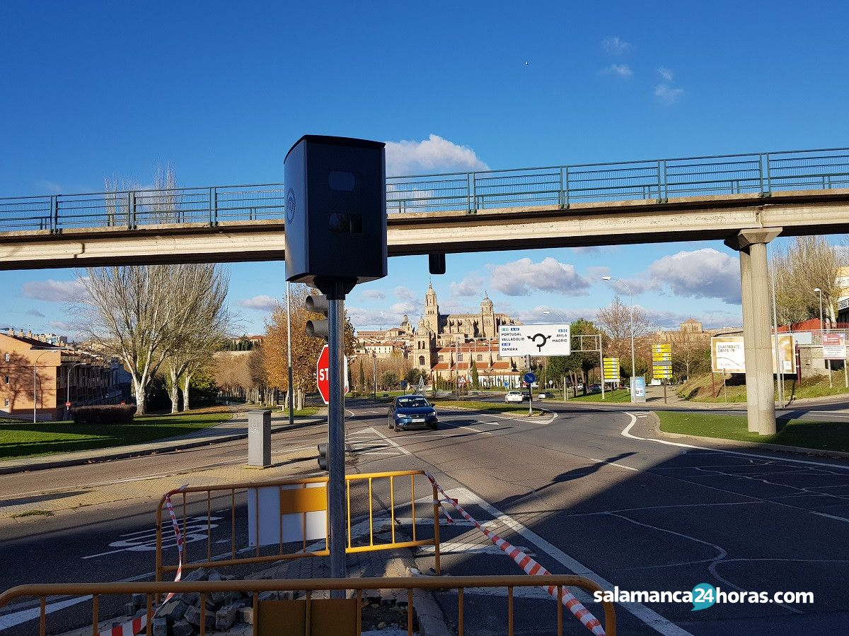 Radar Salamanca (1)
