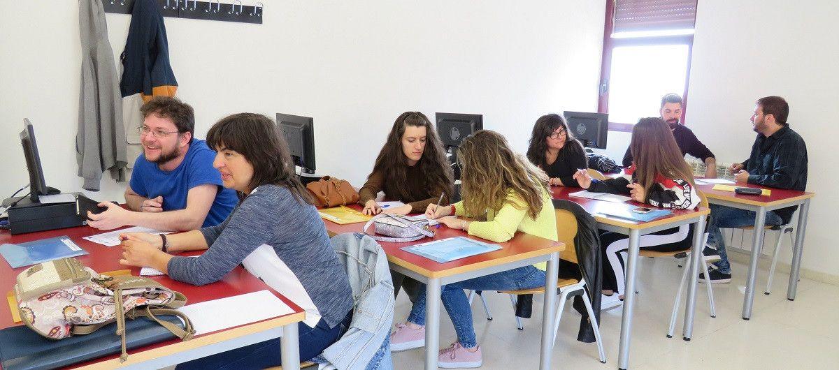 Lanzaderas Salamanca18 Inicio2