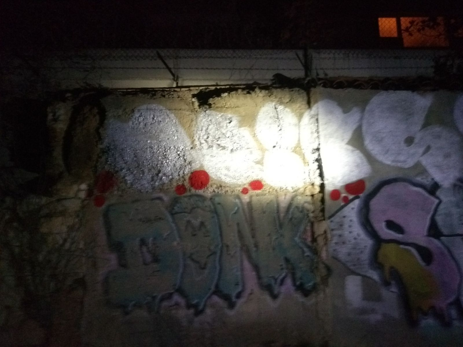 GRAFITIS (1)