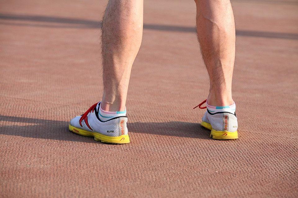 Para bajar de peso es mejor correr o caminar