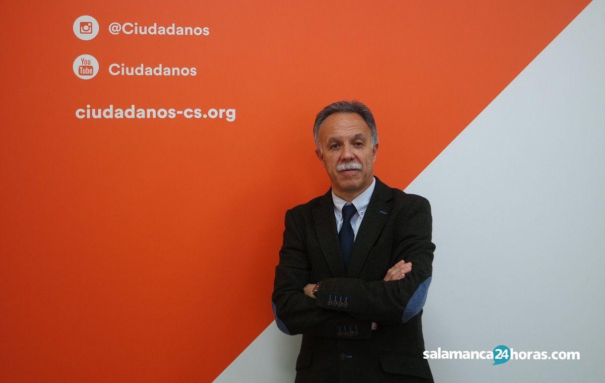 José Antonio Mirón (2)