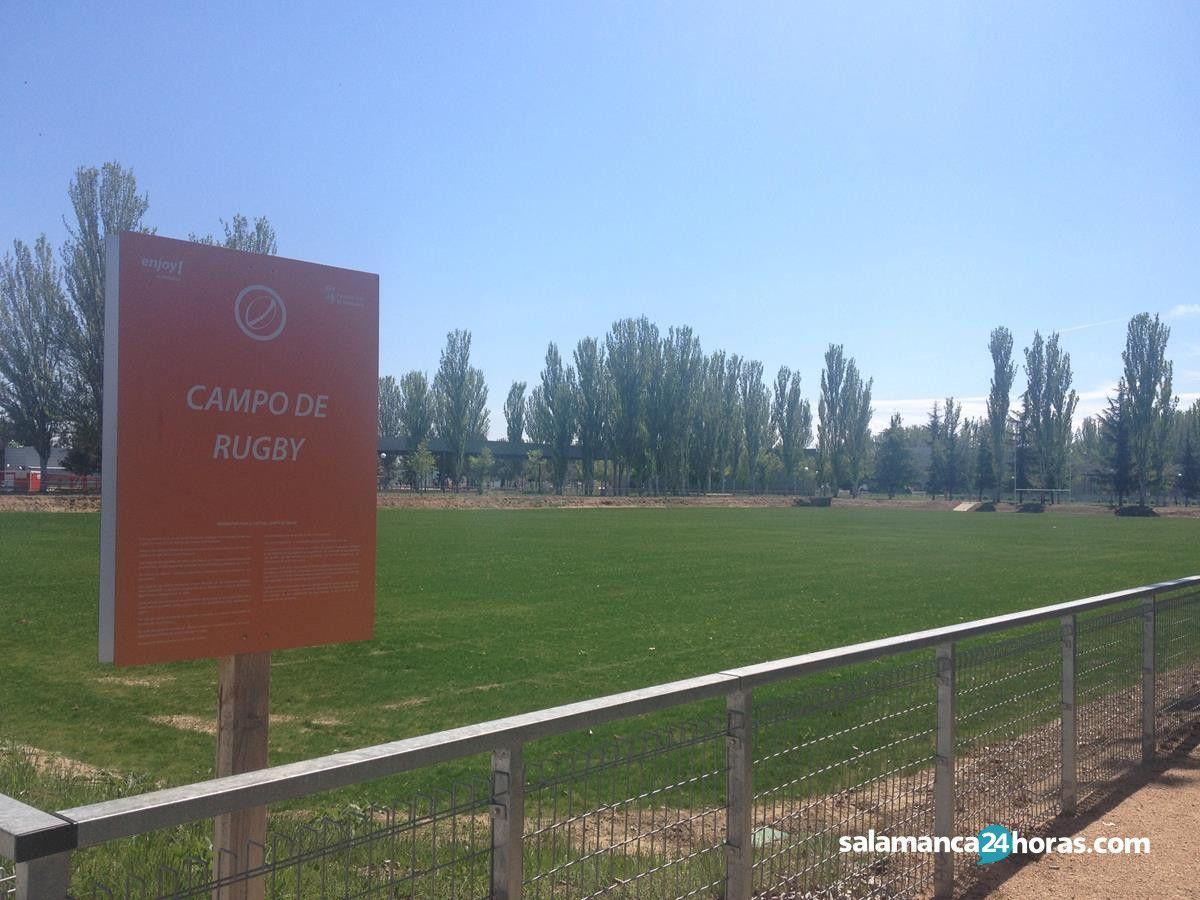 Campo rugby La Aldehuela mayo 2019 (13)