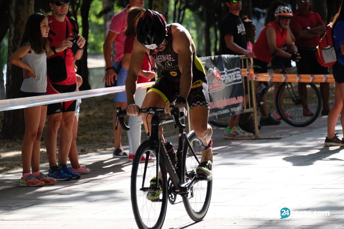 triatlon+larga+distancia+2020+españa
