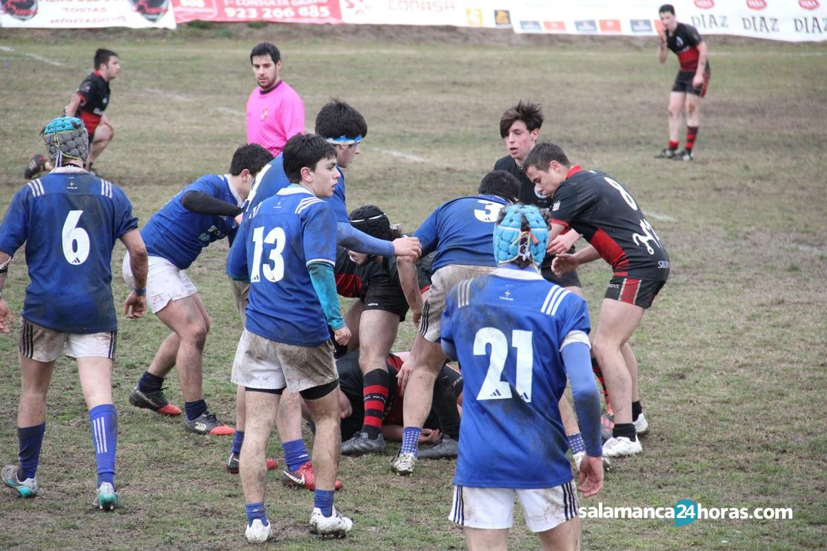 Santher SRC - Independiente de Santander
