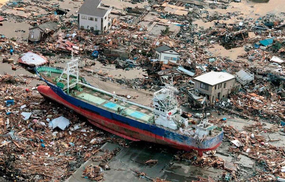 Tsunami2011 (3)