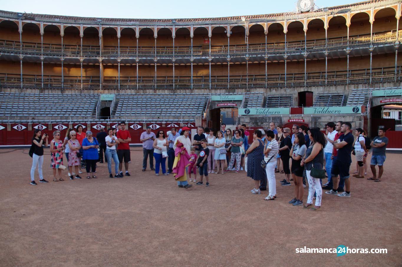 La Glorieta Plazas y Patios (64)