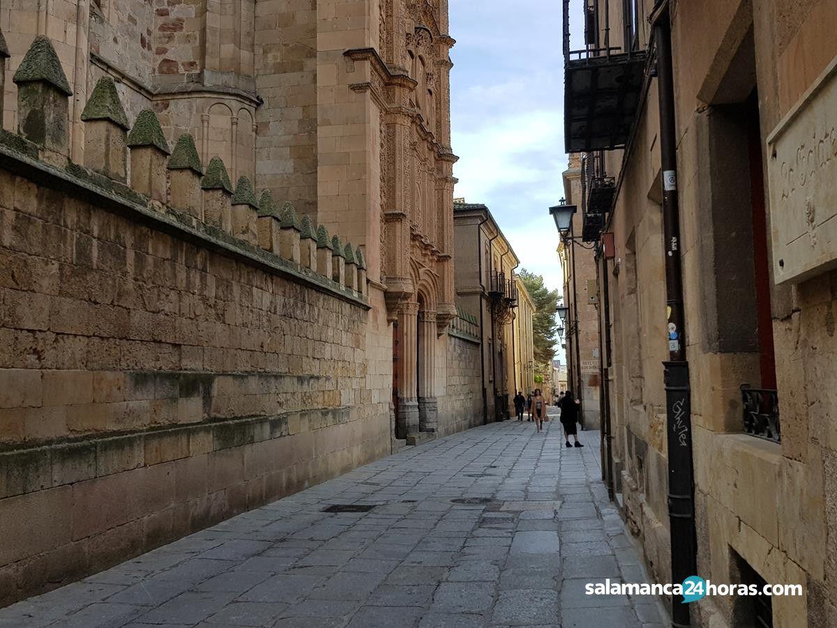 Calle libreros (Copy)