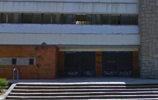 El ayuntamiento modernizar varias instalaciones for Piscina alamedilla