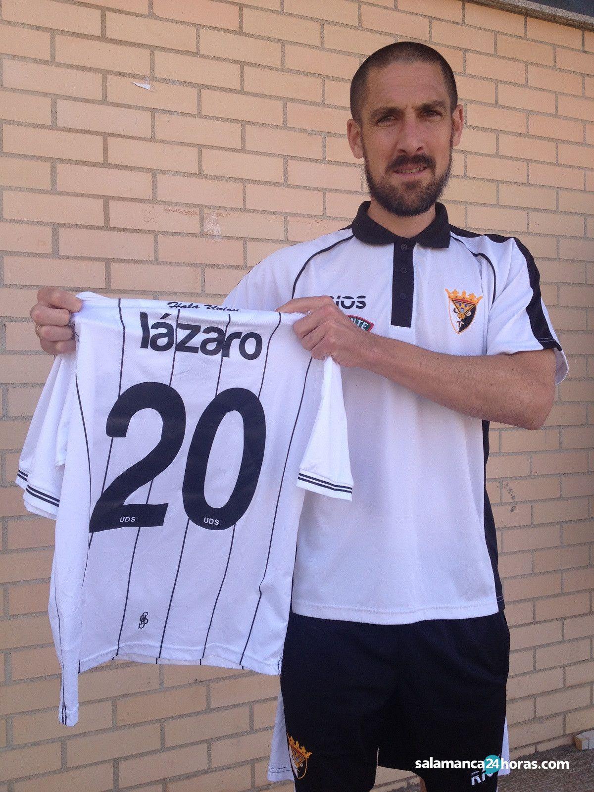 David Lázaro Tudelano (11)