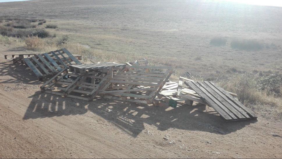 Escombros Zurguu00e9n 3