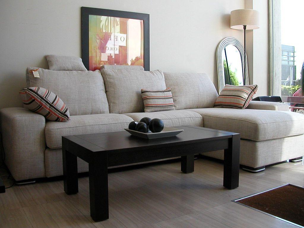Encuentra 43.000 dólares en un sofá de segunda mano