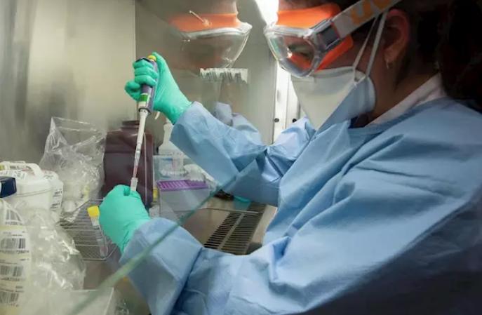 Brasil registra 474 mortos pelo coronavírus nas últimas 24 horas