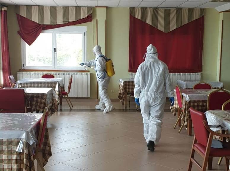 Desinfeccion UME residencias  (3)