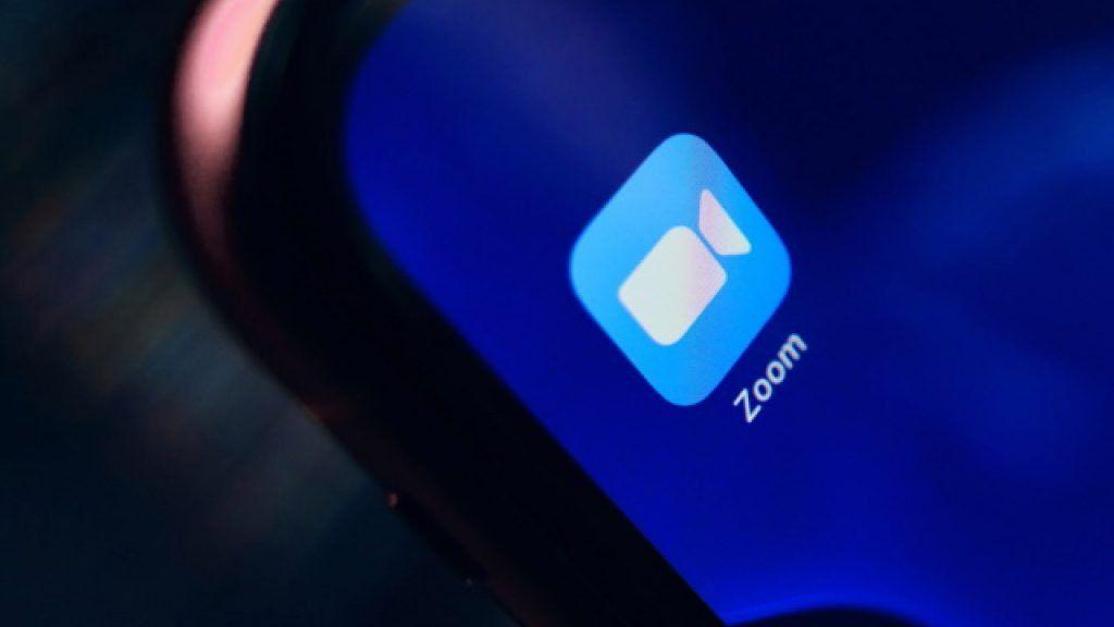 La aplicación de videollamadas Zoom es aprovechada por los hackers para difundir malware