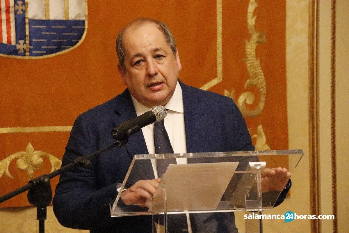 Ricardo Ortiz concejal de Comercio (5)