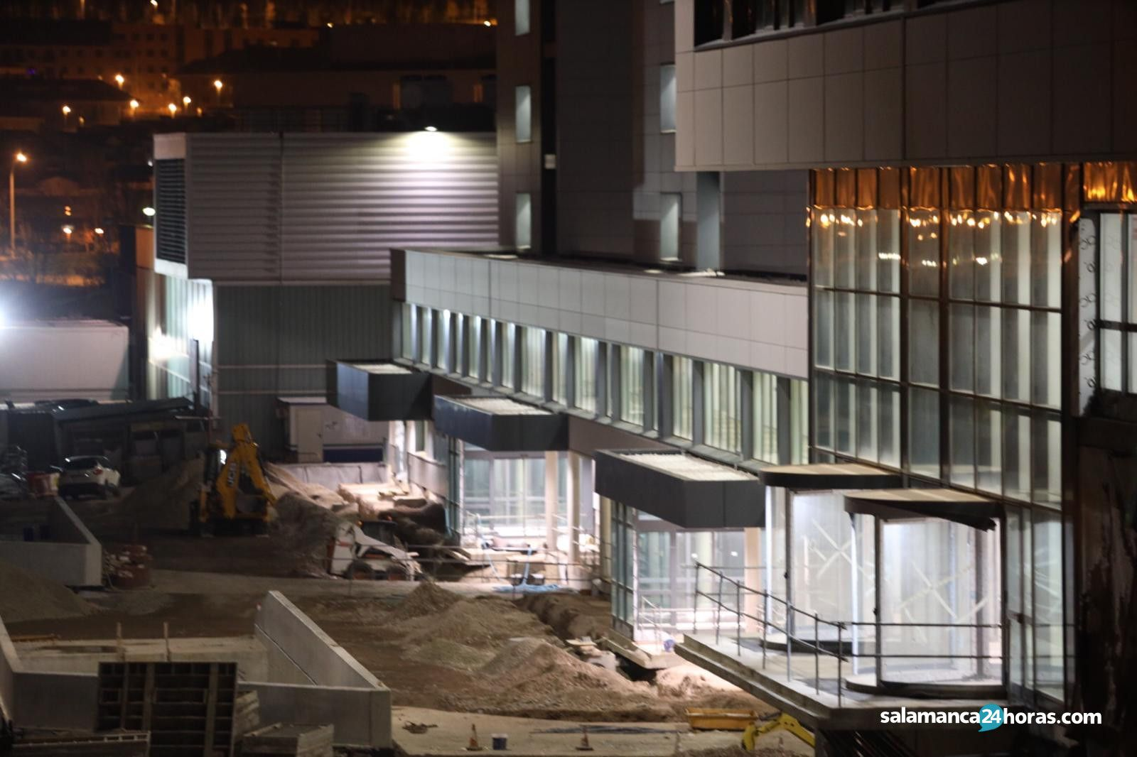 Nuevo hospital (3)