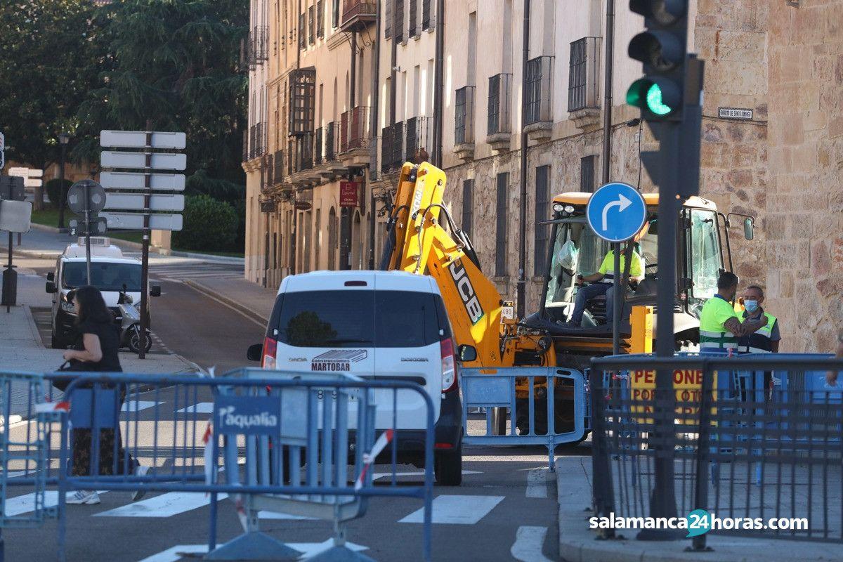 Calle san pablo obras (1)
