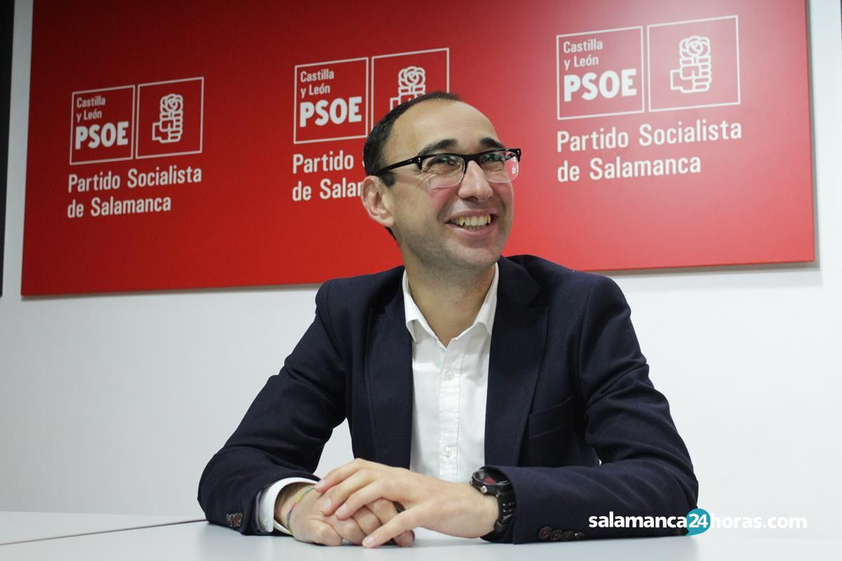Serrada (1)