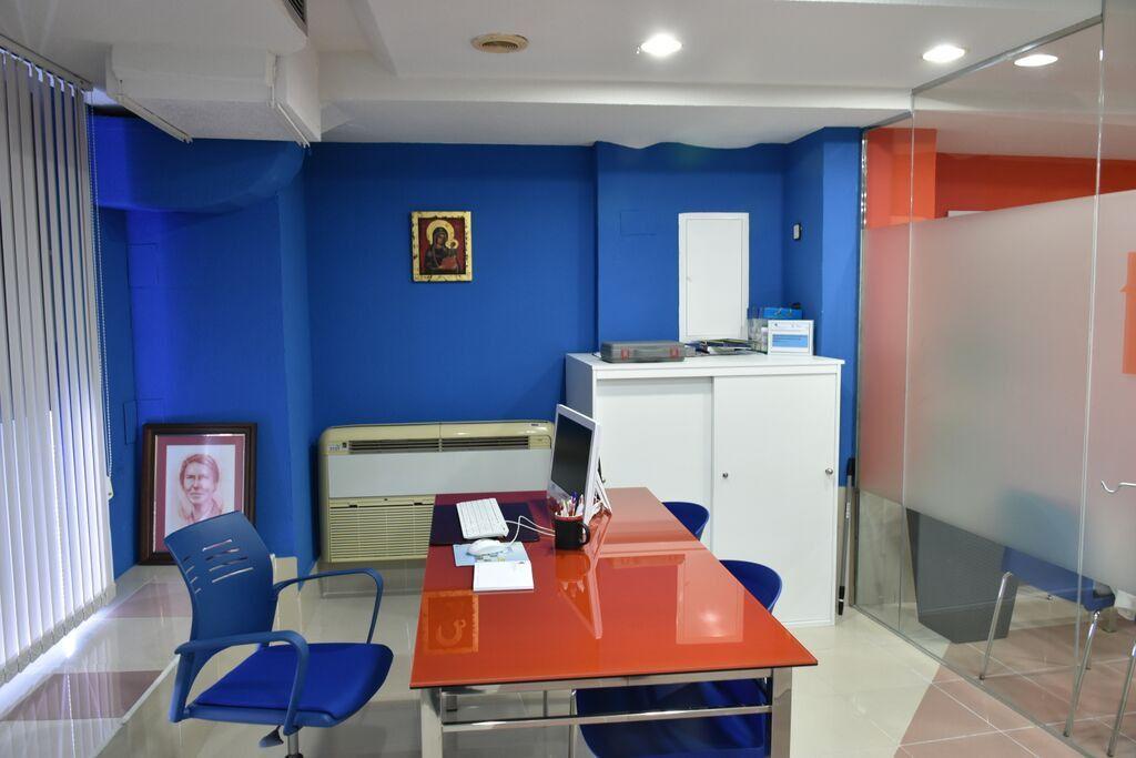 Clinica gerhogar 004