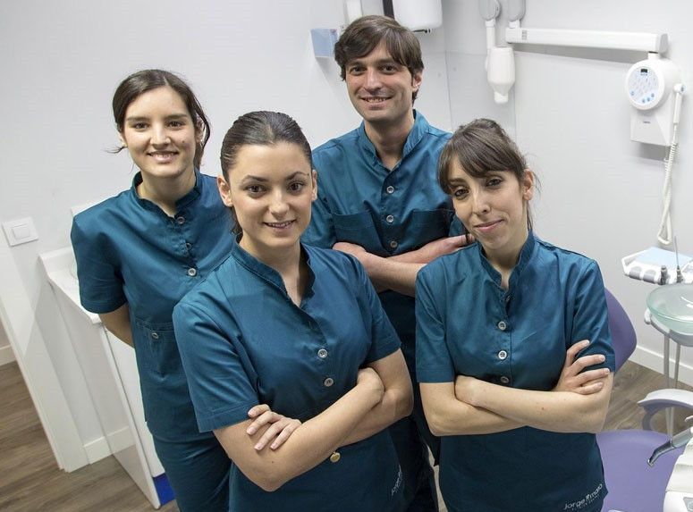 Clinica dental salamanca clinica1