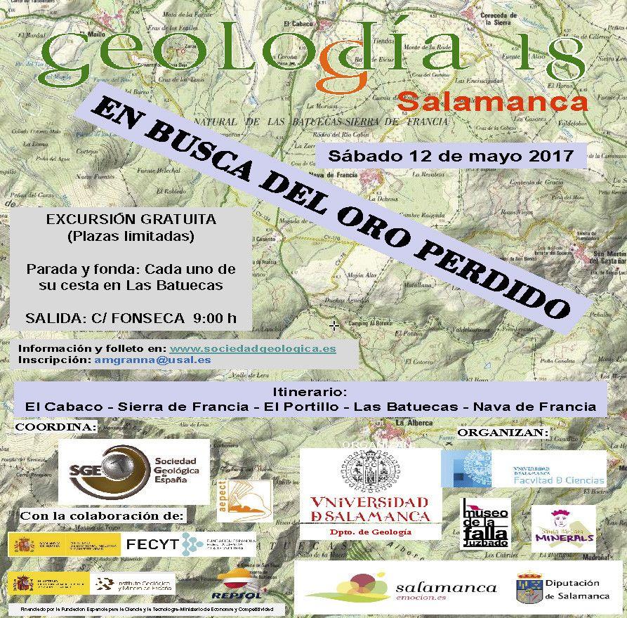 Poster geolodiaSalamanca18
