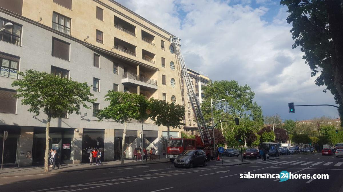 Bomberos avenida mirat (4)