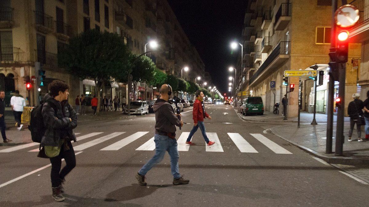 Salamanca 47