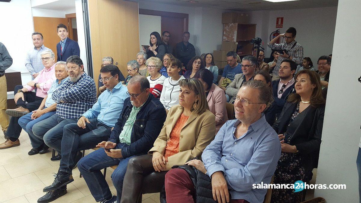 PSOE (2)