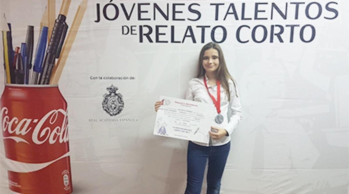 CocaColaJovenesTalentos2018 1200x669