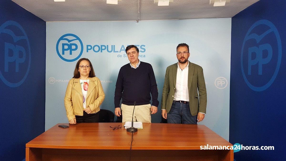 Diputados PP (2)