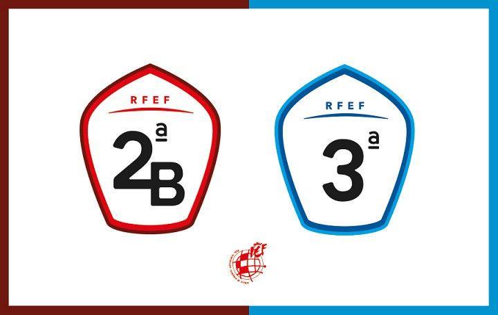 Logos 2 by3 900x570