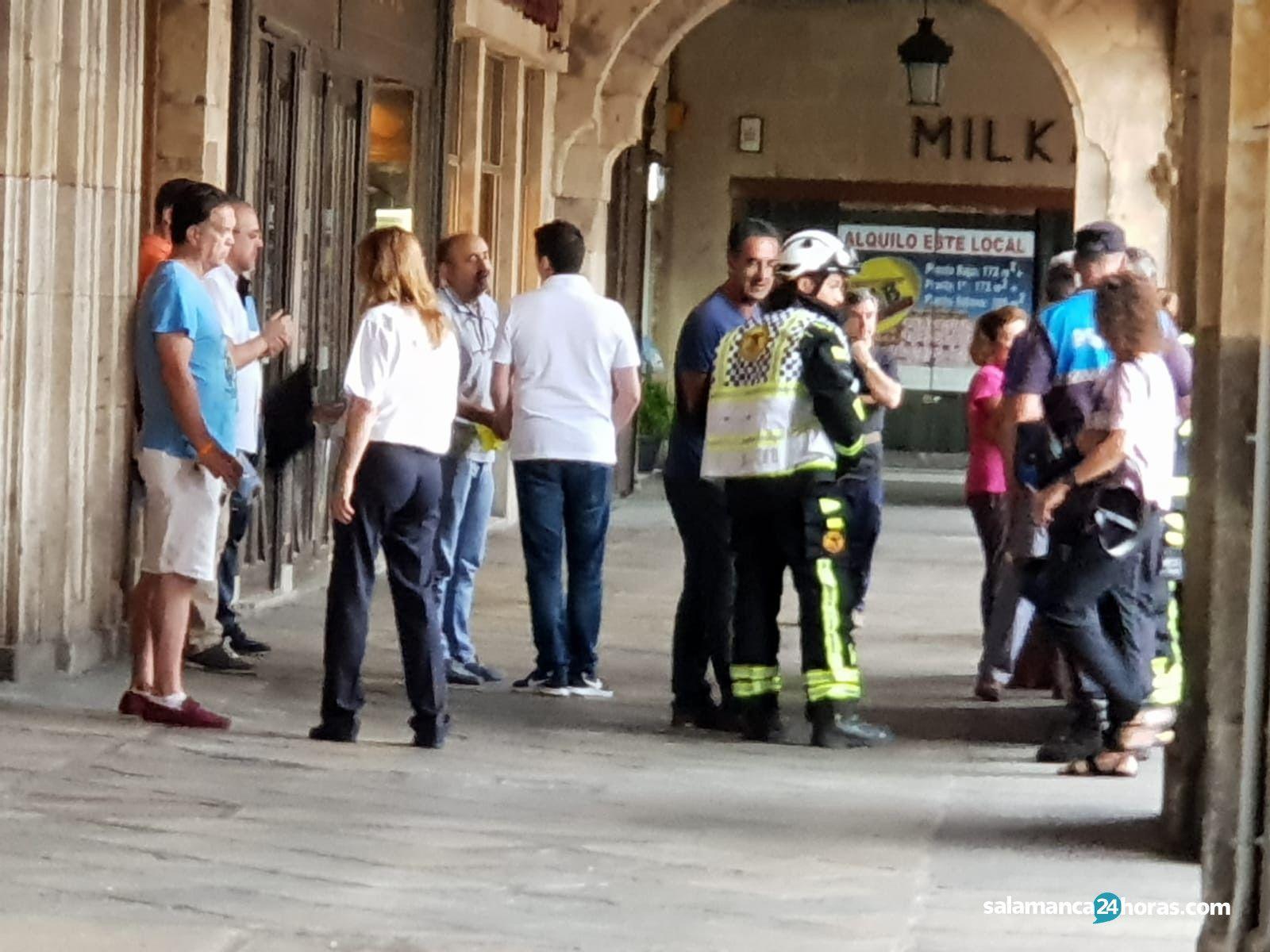 Bomberos ayuntamiento (6)