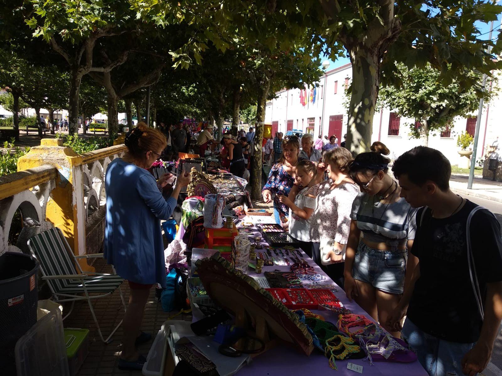 Martes Chico Ciudad Rodrigo (1)