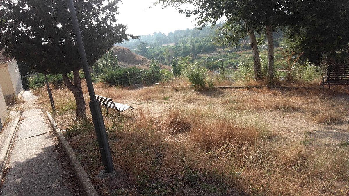 Parque de la Cuesta1