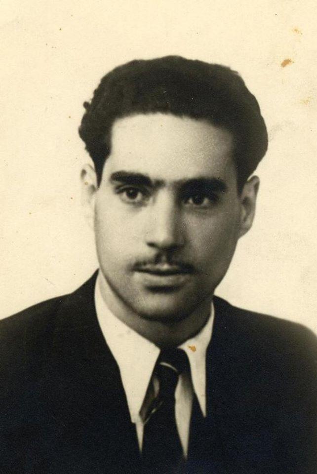 Celestino Alfonso