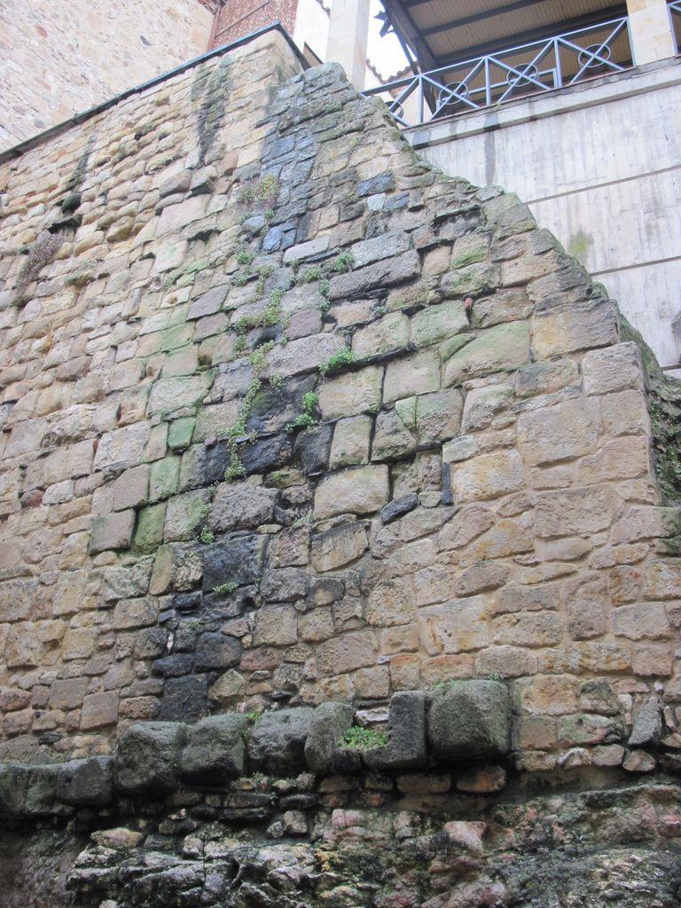Cueva de Salamanca   Desperfectos (11)
